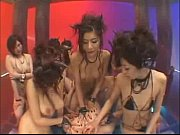Thai massage helsingør stripper i aalborg