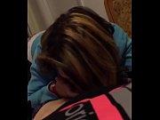 Порно актрисы ангелина валлем видео фото 662-994