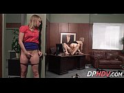 порно ролики азиза