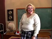 porno-erotika-zhirnie-i-tolstie-babi