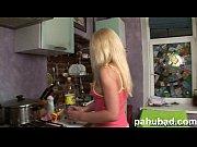 фильм про то как парни снимались по порно