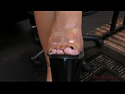 Picture Ryan Conner POV Foot Worship