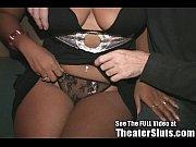 seks-stseni-v-teatre