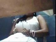 Порно ролики с красивыми мамами