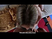 Picture ThisGirlSucks - Jillian Janson Delivers Slop...