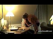 просмотреть видео про девушок вгримерке скрытая камера