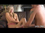 порно ролики адские секс машины