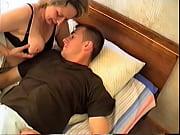 zrelie-russkoe-lyubitelskoe-porno-onlayn