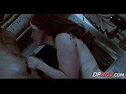Смотреть онлайн порнуху бесплатно смазливую деваху жоско натенули на здоровенный член фото 599-706