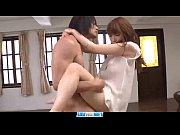 subtitles – japanese model maomi nagasawa enjoy…