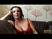 Секс с мулатками фильмы онлайн