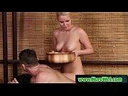 Sextreff regensburg sex im wasserbett