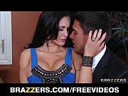 porno-rasskazi-muzha-i-zhenu-viebali