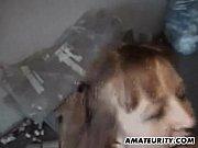 Порно видео пьяных студентов