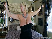 Picture Massive Mellons Of Kelly Madison Engulf A Ha...
