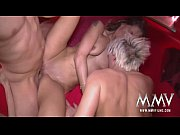 Picture MMV FILMS Amateur Couple doing the Swing