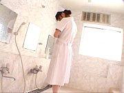 青山葉子の動画