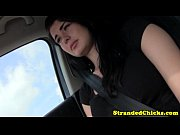 Real stranded amateur getting load, pyasi girl xxxxxteen com Video Screenshot Preview