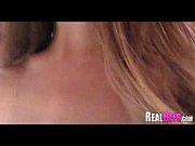 порно порус секс волосатые