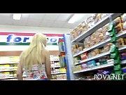 porno-tolstih-volosatih-zhenshin