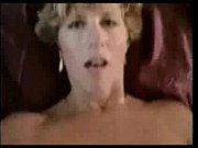 Se og hoer pigen danske pornomodeler