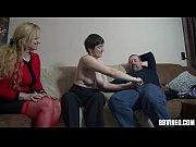Секс русской зрелой женщины в душе виде онлайн