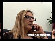 italian mature granny fucks young big cock mamma tettona italiana vuole cazzo