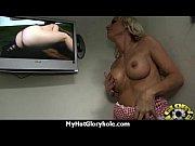 порно семьи лезбиянок смотреть онлайн