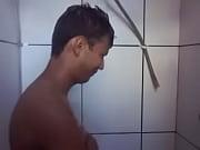 Cam to cam sex erotische massage bayreuth