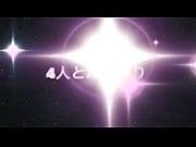 Порно видео большие сиськи лохматые письки