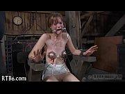 Отымели красивую телку секс видео