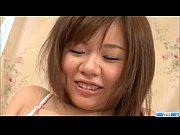 Aoi mizumori enjoys to blow and nail in xxx