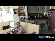 секс лесбиянок в офисе видео