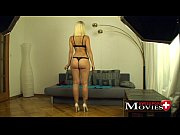 masturbation porn movie with student emilia 20y