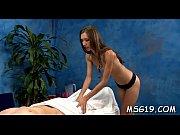 Орно видео с мамой в бане