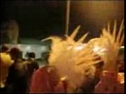 Carnaval Florianopolis Sexo Publico Praia …
