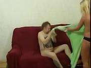 Смотреть порно жесткое лишение девственности