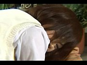 Sara massage kolding glæde aarhus