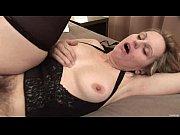 Blonde Mil Big Black Cock Fucking, boob in mil Video Screenshot Preview
