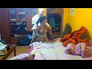видео эротика секс порно hd