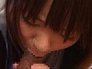 永瀬あき,ロリ,アイドル,AV一般