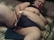 извращения над девушкой в тюрьме фото