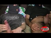 terroristas pajeros 3 – Gay Porn Video