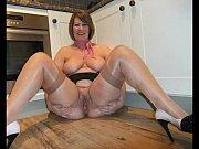 Зрелые женщины фото домашние