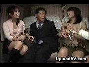 голубой бункер порно фильм