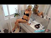 German Amateur Porno Special – schnuggie91