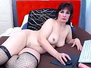 худыедевушки в порно