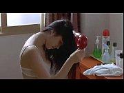 sex teen,Xem tai PhimHDx.com ,link b&ecircn d&AElig&deg&aacute&raquo&rsaquoi