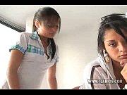 порно фильмы с greta carlson
