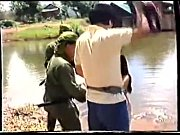 thai army and village girls – Porn Video